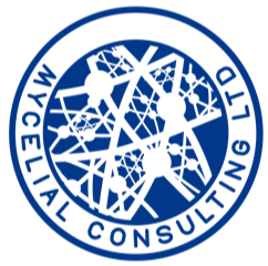 Mycelial Consulting